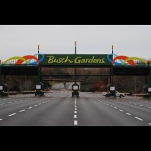 Selling Busch Gardens/ Water Country Tickets !!